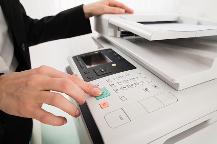 6-razoes-para-trocar-a-empresa-que-lhe-fornece-outsourcing-de-impressao-em-campinas
