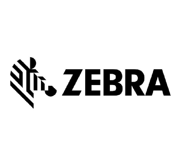 logo_zebra_d77fa8e6-bb5a-4e58-b918-651d2f97ac08_1024x1024