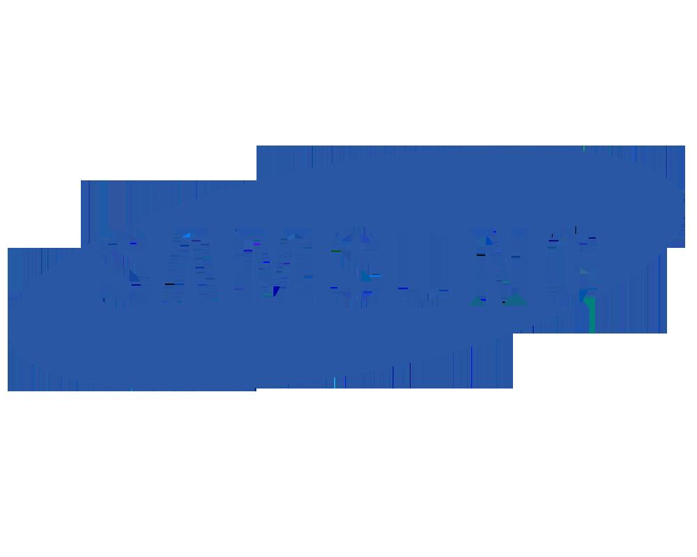 samsung_logo_PNG3